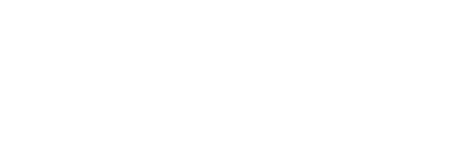 Join Immobilier : agence immo à Dieppe